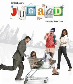 Download Hindi Movie Jugaad MP3 Songs, Download Jugaad Songs