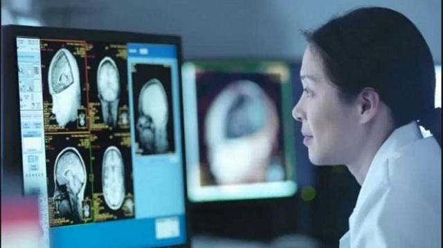 Νέα έρευνα: Ο εγκέφαλος παραμένει ζωντανός δέκα λεπτά μετά τον θάνατο