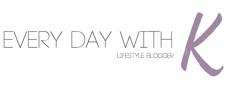 kayla lyford // lifestyle blogger