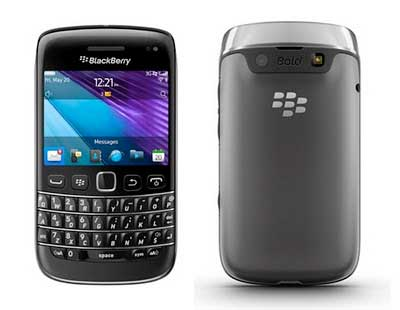 spesifikasi blackberry bold 9790 bellagio tampilan bb bold 9790