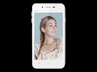 Harga Vivo Y11, Hp Vivo Android Terbaru 2016
