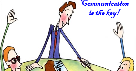 communicative language teaching lesson plan pdf