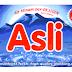 Lowongan Kerja di Pabrik Air Minum Asli - (Sales Take Order, Maintenance dan Operator Mesin)