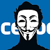 Facebook, Twitter y Google+ te espían.