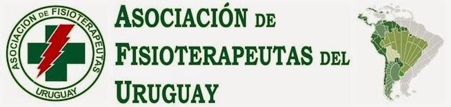 Asociación de Fisioterapeutas del Uruguay