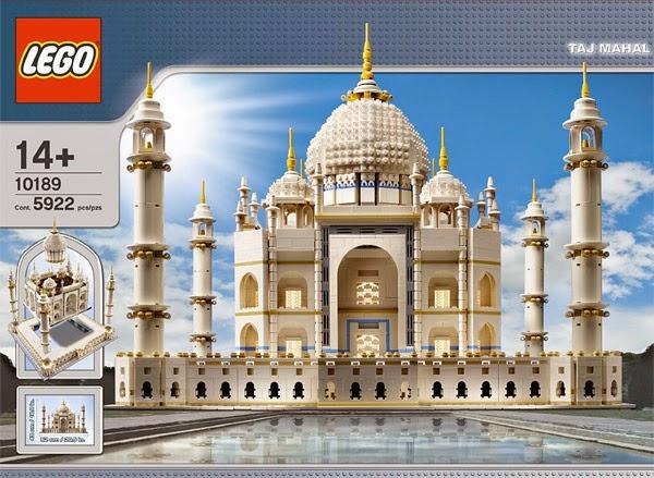 http://shop.lego.com/en-US/Taj-Mahal-10189