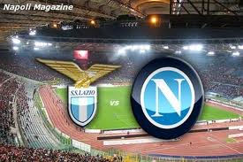 Lazio-Napoli-serie-a