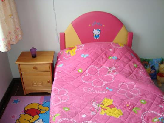 Que significa soñar con cama