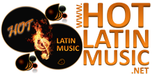 HOT LATIN MUSIC © (web + radio + redes)