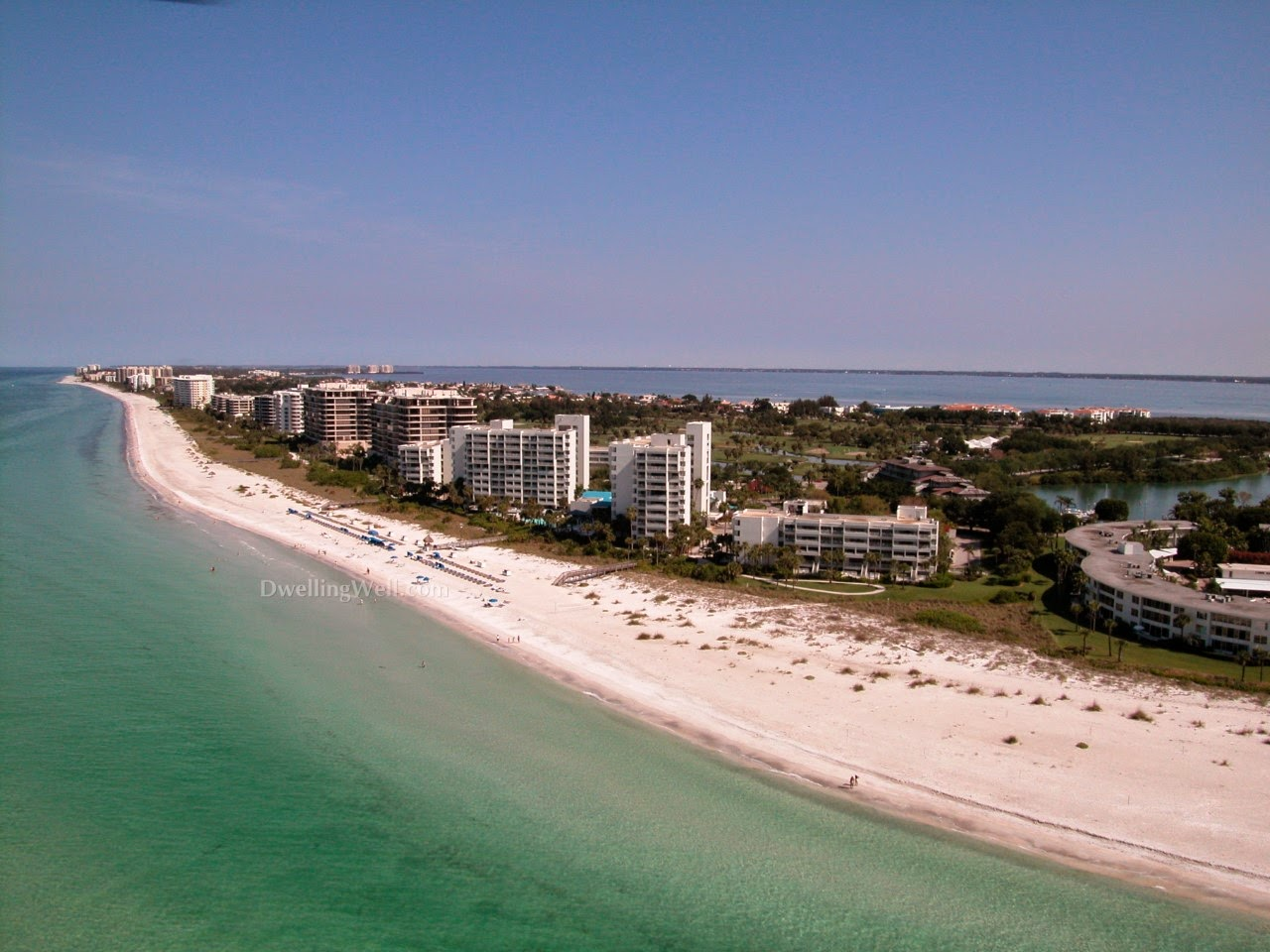 Coquille furthermore U ard Trend In Sarasota Real Estate likewise Florida Luxury Homes For Sale Luxury Real Estate Fl together with Area Neighborhoods likewise Sarasota Zip Code Map. on sarasota florida real estate condos
