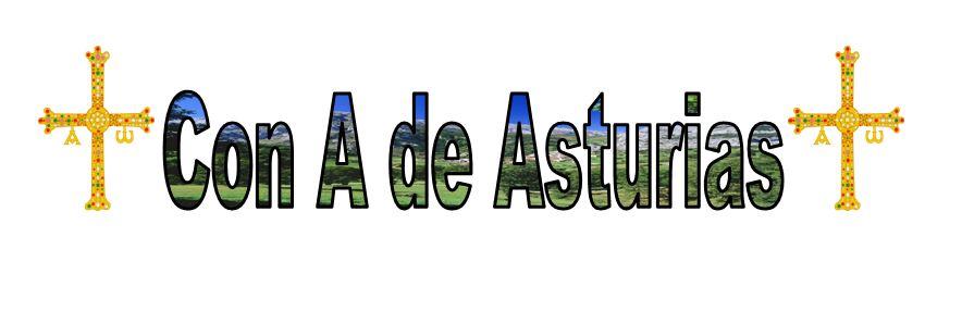 Con A de Asturias