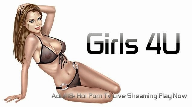 Free tv streaming porn