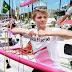 Biodata Profil Jessica Watson & Laura Dekker Pelaut Wanita Termuda Dunia
