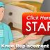 5th Grade Virtual Surgery - Computer Simulations
