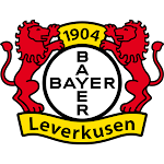 Jadwal Pertandingan Bayer Leverkusen