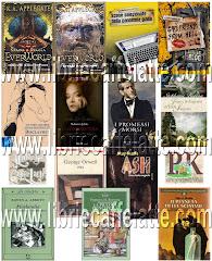 Libri 2011 (parte 2)