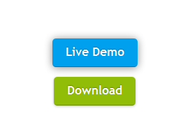 button download html