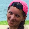 Мария Шальнева - бегунья-марафонка, спортивный фотограф, автор сайта FUN-RUN