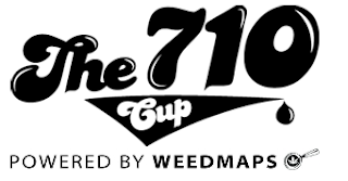 710-Cup