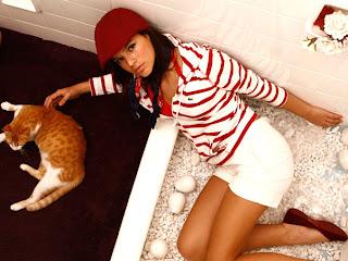 Fotos De Bruna Marquezine Pelada Nua Gostosa Na Playboy