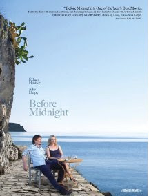 Download Before Midnight Full Movie Online