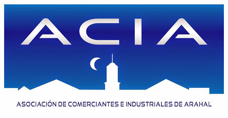 a. c. i. a.