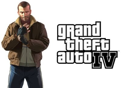 gta 4 pc iso free download