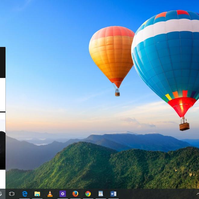 Gabriel Aul, hoy nuevo paquete de actualizaciones para Windows 10 Build 10240