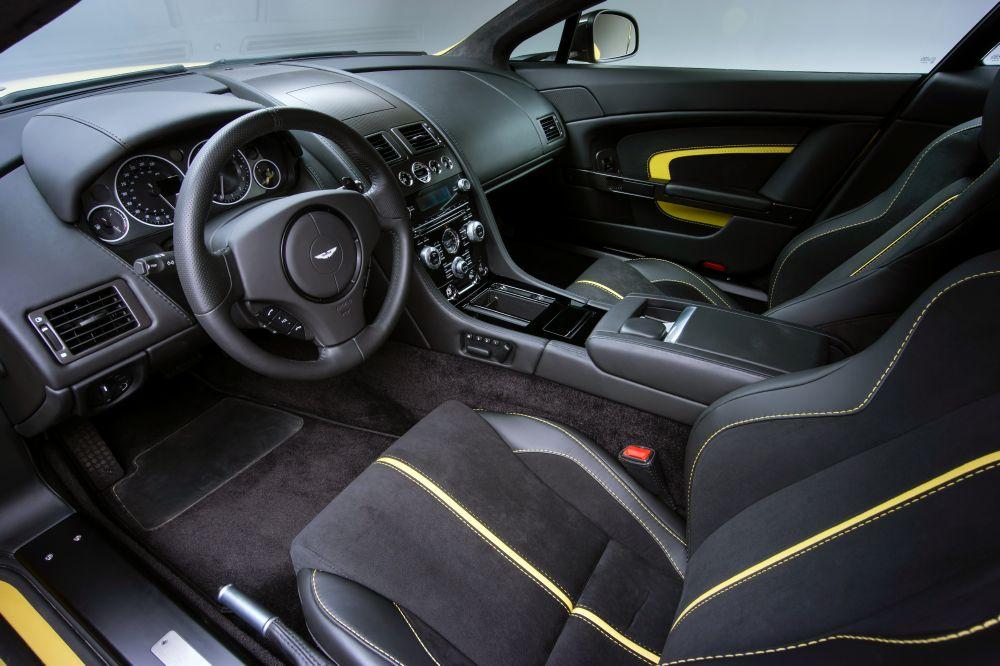 2011 - [Aston Martin] Vantage restylée - Page 2 2014+Aston+Martin+V12+Vantage+S+3