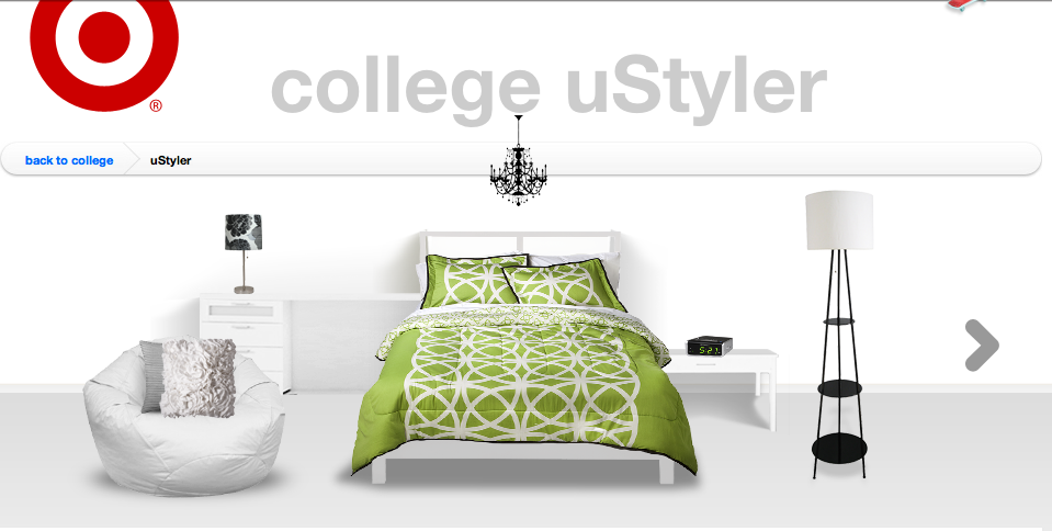 Dorm Room And Apartment Bedding The College Prepster