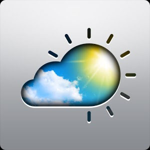 Weather Live v2.4 Apk Full Download free
