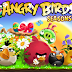 Angry Birds Season HD v1.5.1 + Crack