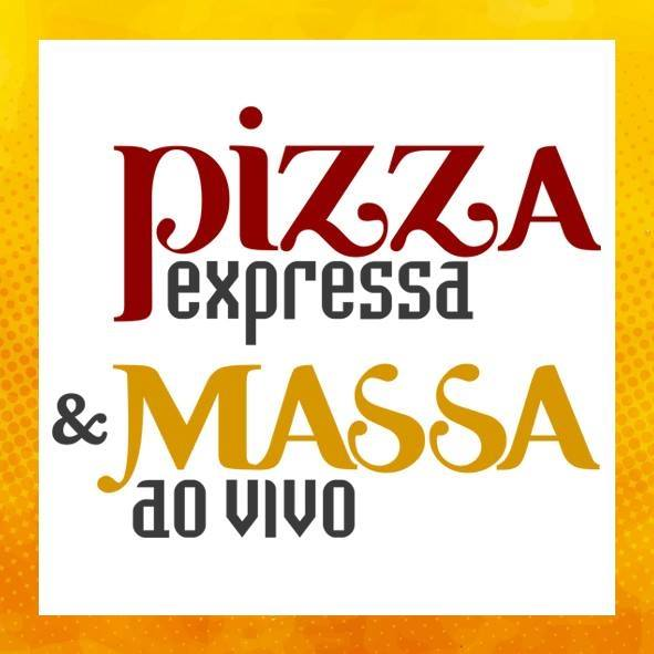 Pizza Expressa