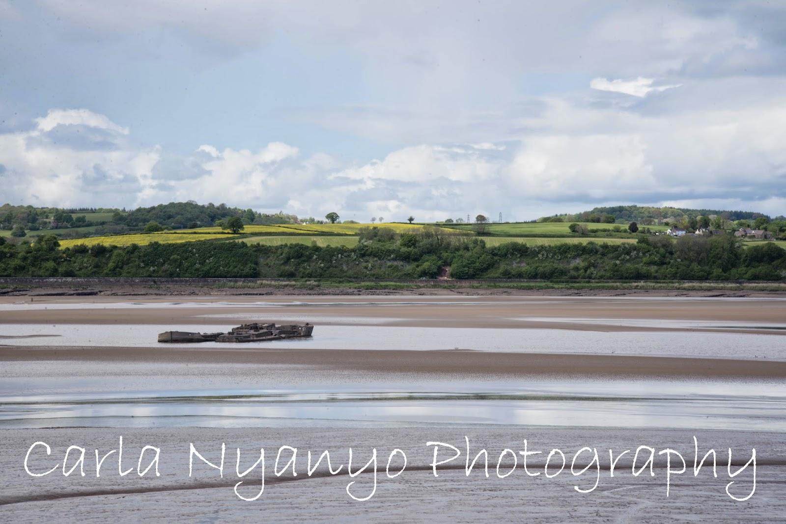 landscape photograpy