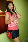 Aswini Glamorous Photos Gallery-thumbnail-19