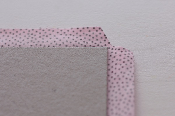 · carpeta portapapeles · Ro Guaraz · 07 · cortar esquinas