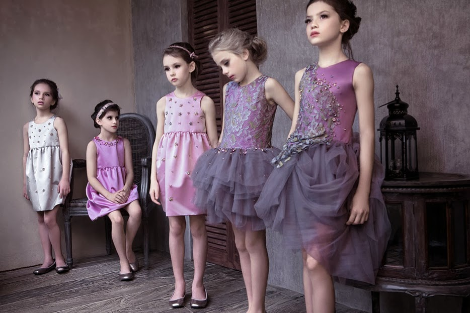 VESTIDOS DE LUJO IDEALES PARA LOS OSCAR   trendy children blog de ...