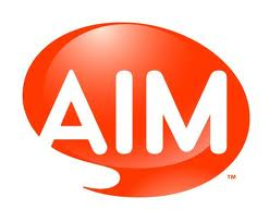 aim,download aim,aim download,AOL instant messenger,free download aim