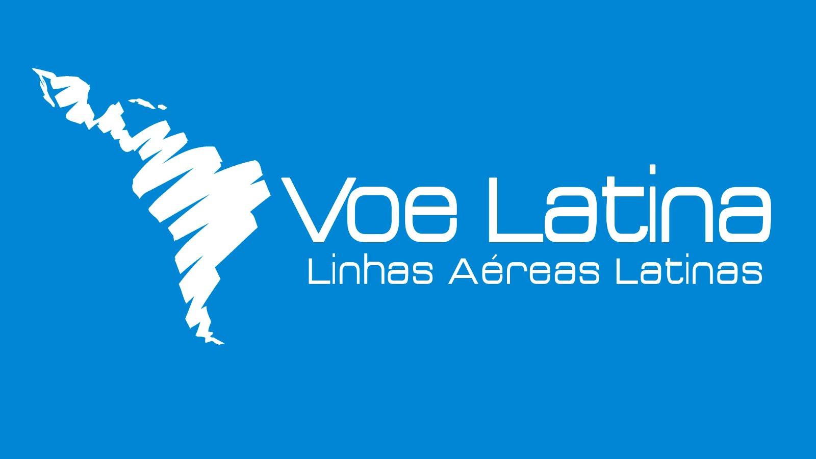 Voe Latina - VA