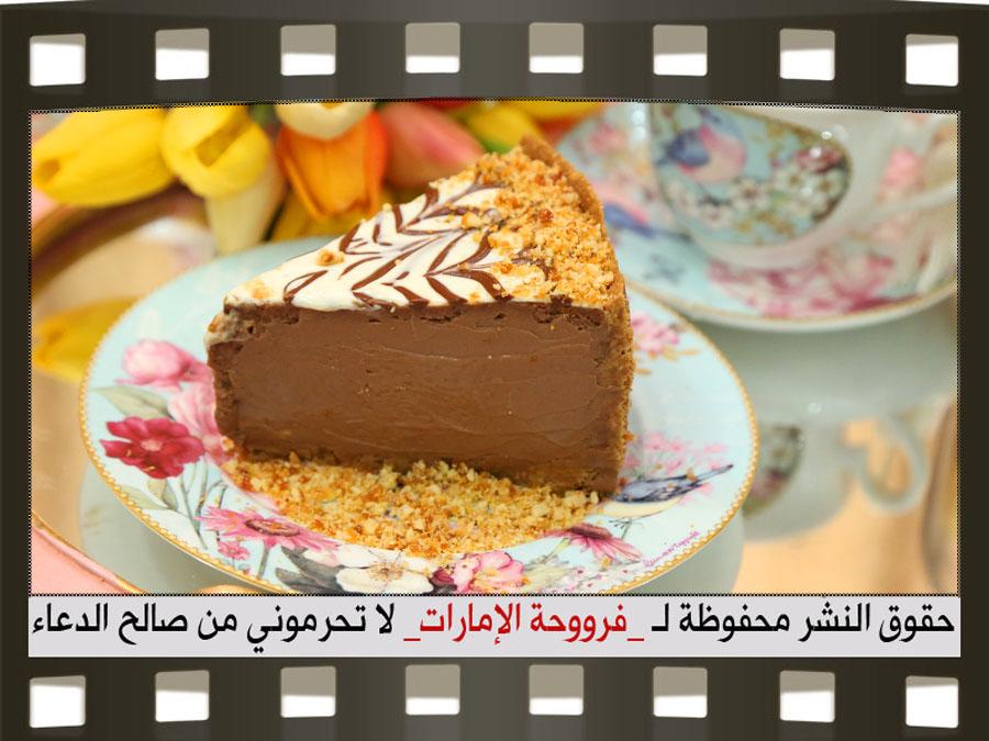 http://3.bp.blogspot.com/-_I8PqLfvqfo/VoKo8zuNviI/AAAAAAAAa3c/itFx30u4yX0/s1600/40.jpg