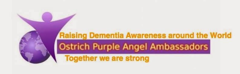 Dementia Awareness Worldwide