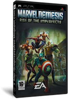 Marvel+Nemesis+Rise+of+Imperfects.png