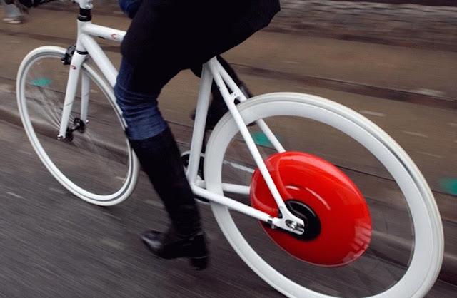Viaggiare Oltre: Cosa comprare a Copenhagen