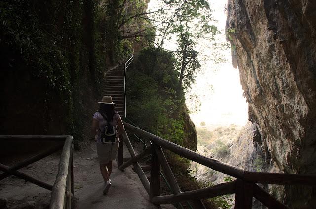 cueva-del-agua-Jaen