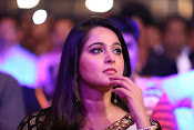 Anushka photos at Baahubali Audio launch-thumbnail-3