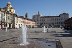 La mia città -Torino Live Passion