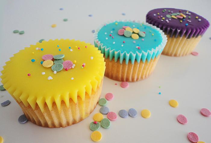 cupcakes-cupcake-vainilla-vanilla