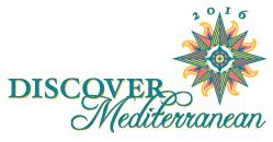 Mediterranean Cruise 2016