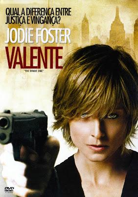 Valente - DVDRip Dublado