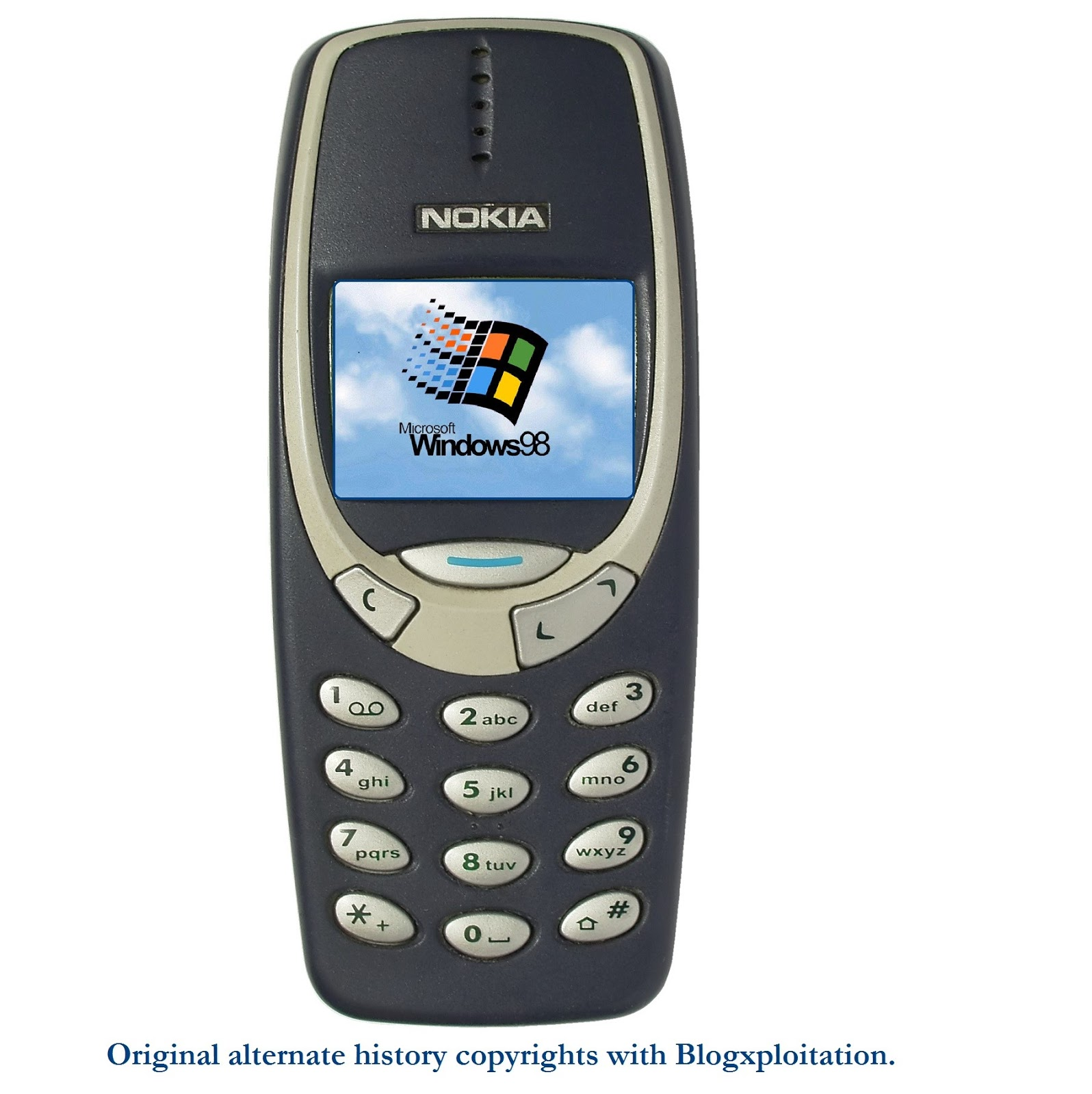 how to delete call history nokia